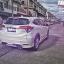 ชุดแต่ง Honda Hrv by Tamiya thumbnail 62