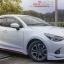 ชุดแต่ง Mazda 2 Sedan SkyActiv 4ประตู by TamiyaAutoshop thumbnail 1