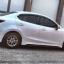 ชุดแต่ง Mazda 2 Sedan SkyActiv 4ประตู by TamiyaAutoshop thumbnail 14