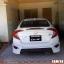 ชุดแต่ง ซิวิค Honda Civic 2016 - 2017 by Tamiya thumbnail 82