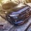 ชุดแต่ง ซิวิค Honda Civic 2016 - 2017 by Tamiya thumbnail 42