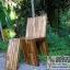 """เก้าอี้ """"วอล์คเกอร์"""" thumbnail 5"""