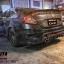ชุดแต่ง ซิวิค Honda Civic 2016 - 2017 by Tamiya thumbnail 45