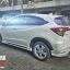 ชุดแต่ง Honda Hrv by Tamiya thumbnail 60