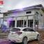 ชุดแต่ง Honda Hrv by Tamiya thumbnail 41