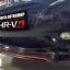 ชุดแต่ง Honda Hrv by Tamiya thumbnail 9