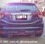 ชุดแต่ง Honda Hrv by Tamiya thumbnail 88