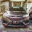 ชุดแต่ง Honda Jazz 2014-2016 thumbnail 19