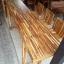 ชุดโต๊ะบาร์ 220 ไม้อะคาเซีย 3 ที่นั่ง thumbnail 3