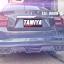 ชุดแต่ง Honda City 2012 - 2013 thumbnail 27