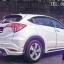 ชุดแต่ง Honda Hrv by Tamiya thumbnail 50