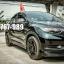 ชุดแต่ง Honda Hrv by Tamiya thumbnail 3