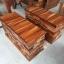 กล่องไม้โต๊ะกลาง thumbnail 5