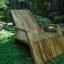 เก้าอี้เตียงชายหาด thumbnail 3