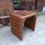เก้าอี้ระแนงบางแพ thumbnail 1