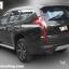 ชุดแต่งรอบคัน Mitsubishi Pajero Sport by Tamiya thumbnail 5