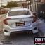 ชุดแต่ง ซิวิค Honda Civic 2016 - 2017 by Tamiya thumbnail 56