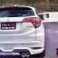 ชุดแต่ง Honda Hrv by Tamiya thumbnail 53