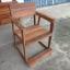 เก้าอี้โยก thumbnail 3