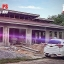 ชุดแต่ง Honda Hrv by Tamiya thumbnail 42