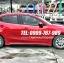 ชุดแต่ง Mazda 2 Sedan SkyActiv 4ประตู by TamiyaAutoshop thumbnail 5
