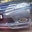 ชุดแต่ง Honda City 2012 - 2013 thumbnail 22