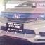 ชุดแต่ง Honda City 2012 - 2013 thumbnail 21