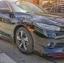 ชุดแต่ง ซิวิค Honda Civic 2016 - 2017 by Tamiya thumbnail 20