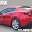 ชุดแต่ง ชุดแต่งรอบคัน Mazda 3 ปี 2014-15 thumbnail 2