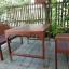 """ชุดโต๊ะ-เก้าอี้สนาม """"ร้านอาหาร 2"""" thumbnail 4"""