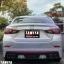 ชุดแต่ง Mazda 2 Sedan SkyActiv 4ประตู by TamiyaAutoshop thumbnail 15