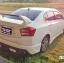 ชุดแต่ง Honda City 2012 - 2013 thumbnail 32
