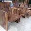 เก้าอี้โรงหนัง โมเดิร์น thumbnail 4