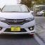 ชุดแต่ง Honda Jazz 2014-2016 thumbnail 25