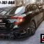 ชุดแต่ง ซิวิค Honda Civic 2016 - 2017 by Tamiya thumbnail 11