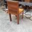 เก้าอี้แก่นจันทร์ thumbnail 4