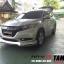 ชุดแต่ง Honda Hrv by Tamiya thumbnail 44