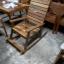 ชุดเก้าอี้โยกนั่งเล่น(หลังยาว) thumbnail 2