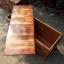 กล่องไม้โต๊ะกลาง thumbnail 2