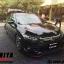 ชุดแต่ง ซิวิค Honda Civic 2016 - 2017 by Tamiya thumbnail 37
