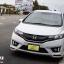 ชุดแต่ง Honda Jazz 2014-2016 thumbnail 26