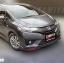 ชุดแต่ง Honda Jazz 2014-2016 thumbnail 4