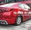 ชุดแต่ง Mazda 2 Sedan SkyActiv 4ประตู by TamiyaAutoshop thumbnail 7