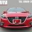 ชุดแต่ง ชุดแต่งรอบคัน Mazda 3 ปี 2014-15 thumbnail 3