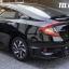 ชุดแต่ง ซิวิค Honda Civic 2016 - 2017 by Tamiya thumbnail 16