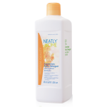 Concentrate Liquid Detergent ผลิตภัณฑ์ซักผ้าสูตรเข้มข้น ซักสะอาด ถนอมผ้า