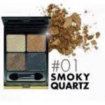 #01 SMOKY QUARTZ (สโมกกี้ ควอตซ์)