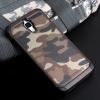 เคส Xiaomi Mi4 ลายทหาร
