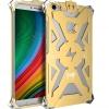 เคส Xiaomi Mi Max Thor Aluminium
