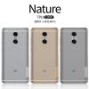 เคส Xiaomi Redmi Pro Nilkin TPU Case (เคสนิ่ม)